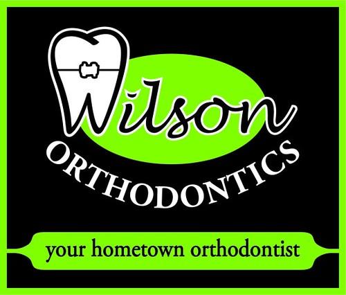 WilsonOrthodontics