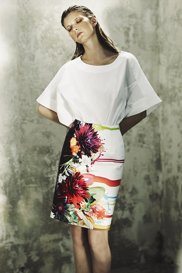 preen-resort-201322