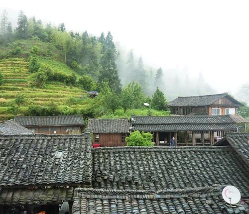 C-Guangxi-Pingan-Terrasse des 7 etoiles (14)