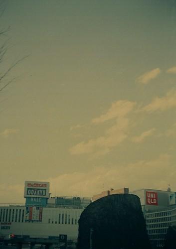 2012-0412-yashica-half17-exfuji-superiavernus400-006