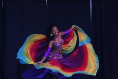 dance-2012-06-10 1767