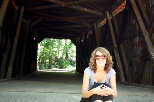 Me-by-bridge-Auttie-took-photo