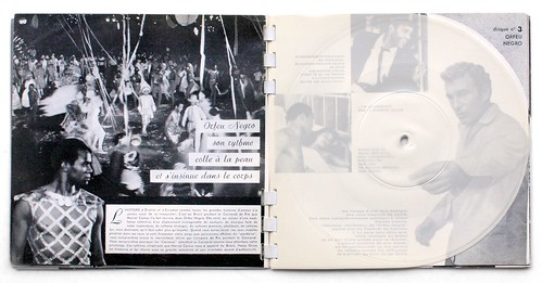Sonorama – disc 3 (left page) crop