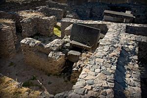 complejo-arqueologico-de-wari-ayacucho-peru5