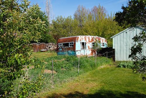 oregon yard decay trailer 1000 lightroom lagrande ut2009may