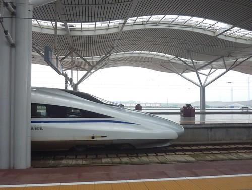 C-Changsha-Guangzhou-train (3)