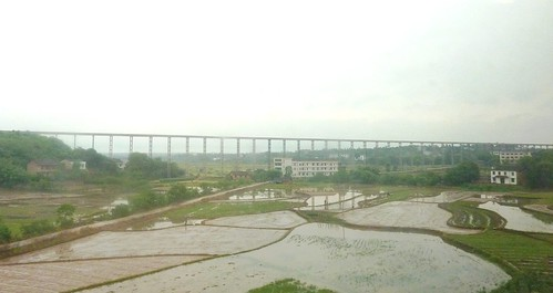 C-Changsha-Guangzhou-train (32)