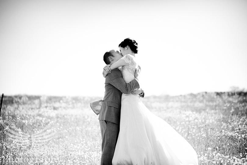 47 Cirencester Wedding Photographer