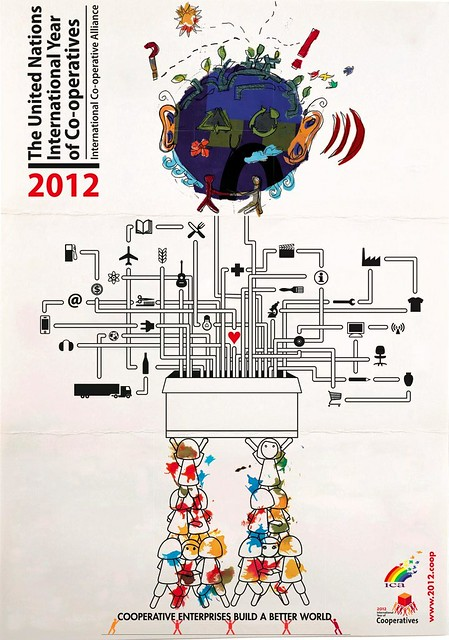 united nations essay competition 2012