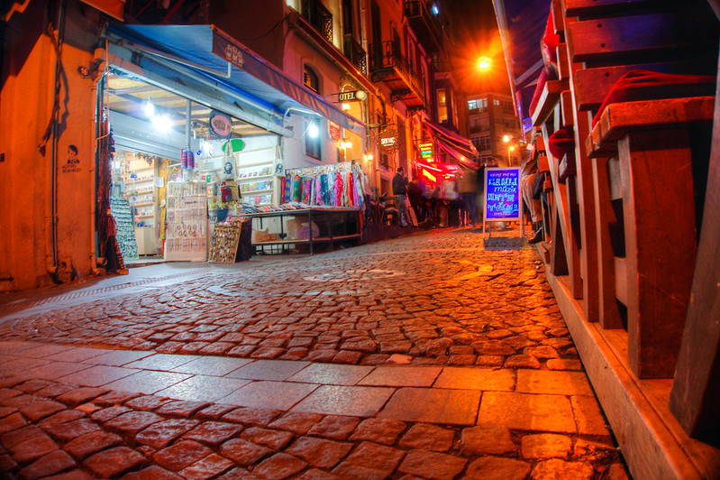 20140301_istanbul