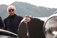 Bugatti-of-Ralf-Lauren-@-Villa-D'Este-2013-04