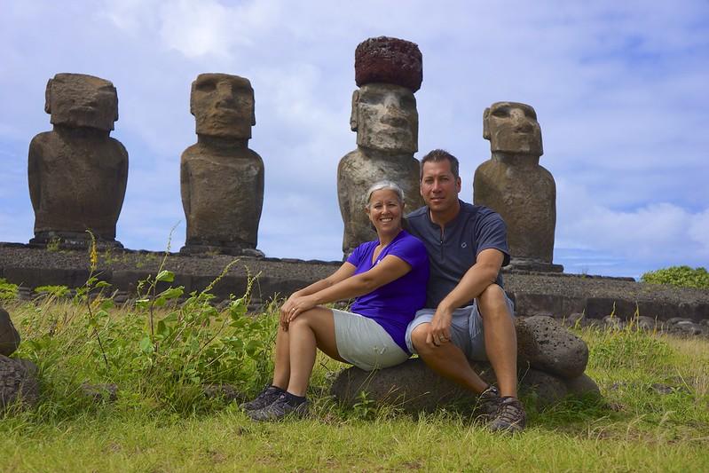 Easter island 24 176