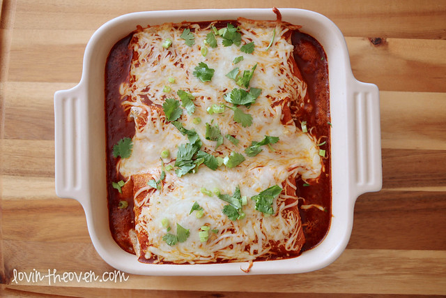 chickenenchiladas-3