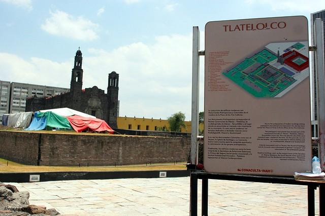 tlatelolco_002