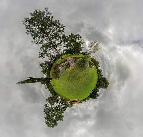 Planeta Golf