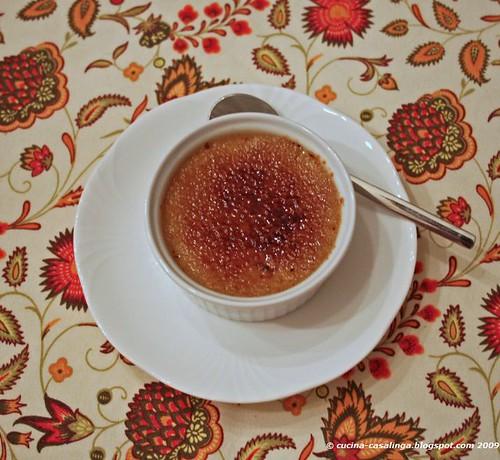 Cafe creme klein copyr