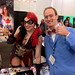 2014-04-17 SLCcomiccon FanX Thursday 021