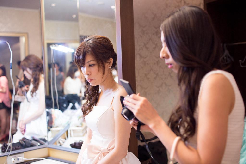 玉婷宗儒 wedding-011