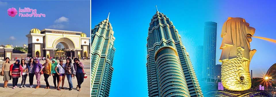 14002287984 a5be03f647 b Open Trip Singapore   Kuala Lumpur Malaysia