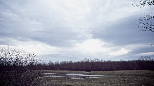 anteketborka.blogspot.com,   printemps 4