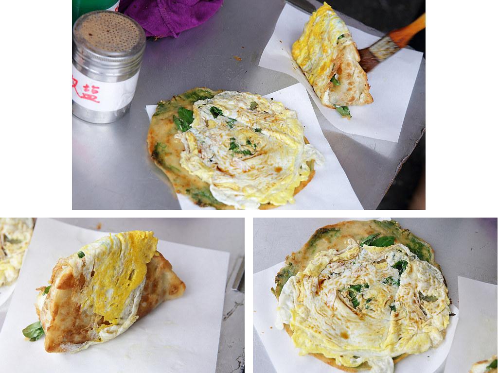20140203台東-關山蔥油餅 (5)