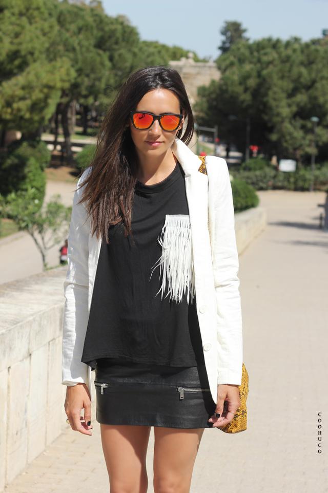 flecos fashion trend coohuco 3