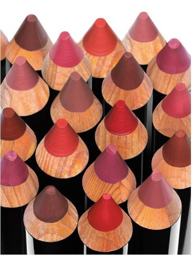 bobbi-brown-art-sticks-shades
