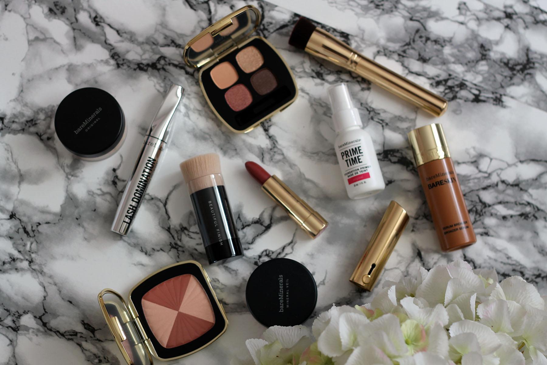 beauty-review-blog-beautyblog-tutorial-makeup-look-blogger