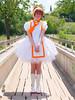 Japan Sun 2016 - P1390246