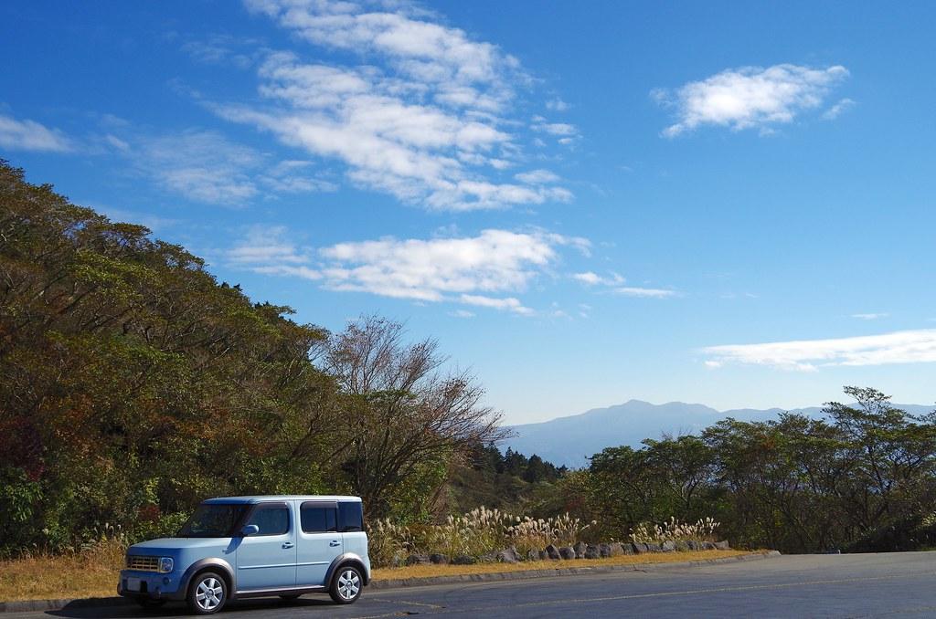 Shizuoka Drive 014
