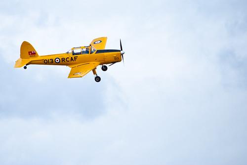 2012 03 - Exhibicion Aerea-20.jpg