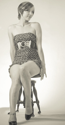 """Dafinitely Punk"" by CE's Photography"