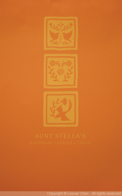 auntstella-0001