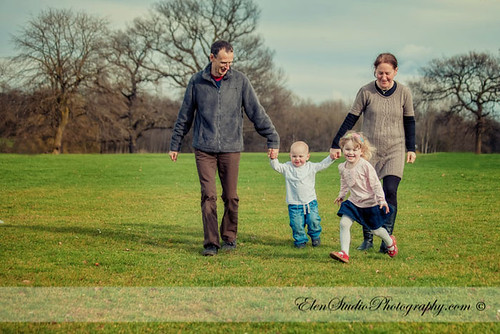 Family-photographers- Derby-Elen-Studio-Photograhy-03.jpg