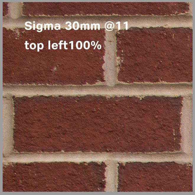 Sigma_30mm11_onNex7topleft100
