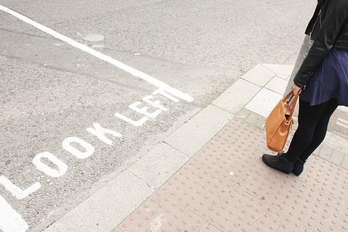 Dublin, resa till Dublin, tips Dublin, Dublin Volang, Dublin Volang-Linda, resa Dublin, guide Dublin, reseguide Dublin, reseguide, ELLE Interiör