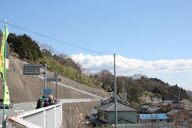 矢倉岳_09