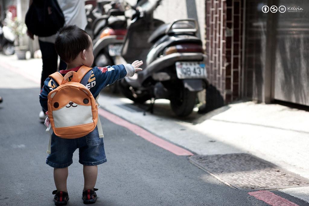20120404兒童節快樂-4.jpg