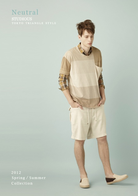 Lessandro Reyniers0040_STUDIOUS SS12