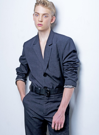 Jelle Haen0021(Future Faces)
