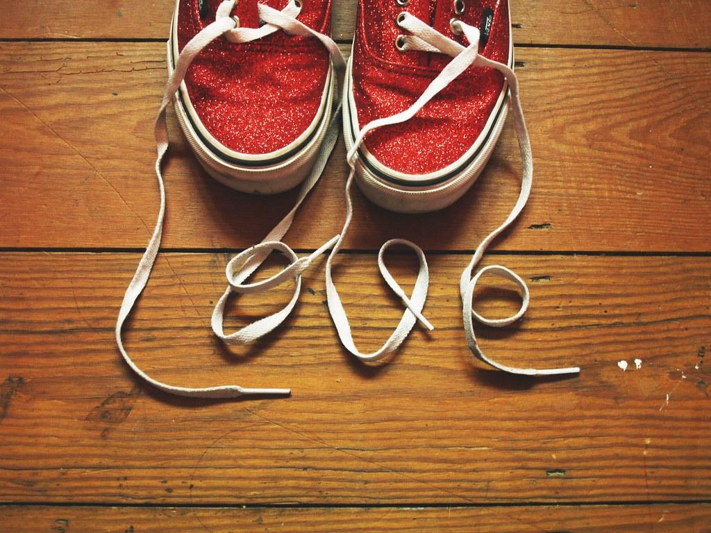 d0efba8d068a ... Love Vans