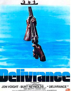 BNTL - Delivrance