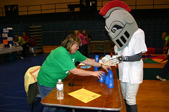 2012 UU Healthy Kids Day