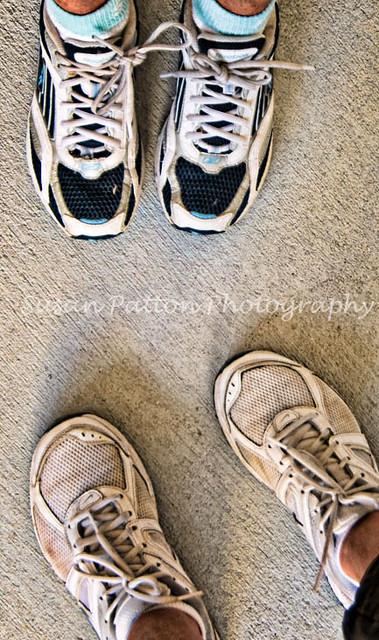 wwalking_feet