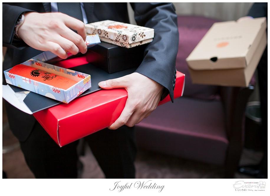婚禮攝影 小朱爸 明勳&向榮 婚禮紀錄 中和晶宴_0051