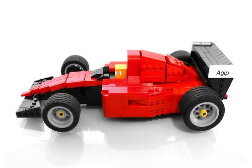 Ferrari 643 (8)