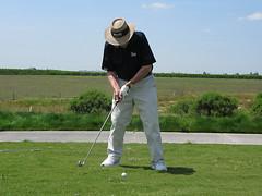 Hartland Classic Golf Tournament-10