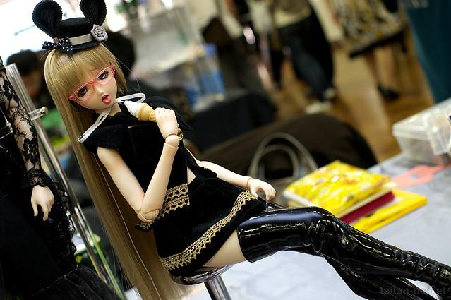 DollShow34-DSC_2550