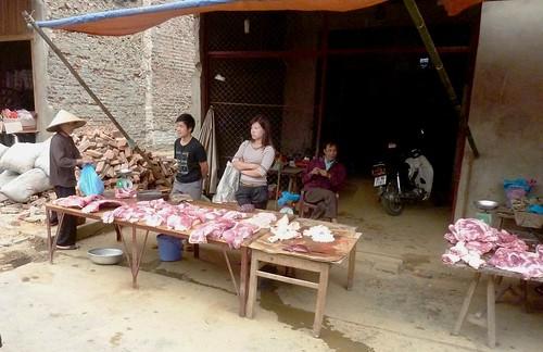 V-Route Cao Bang-Hanoi (38)