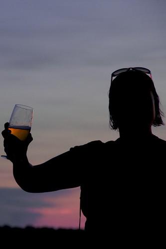 sunset d60 bearbeitet sunsetdrink zambesiqueen